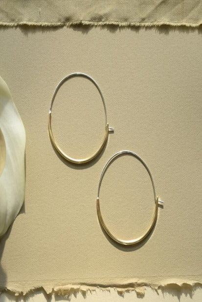 Fripp Arc M Hoops