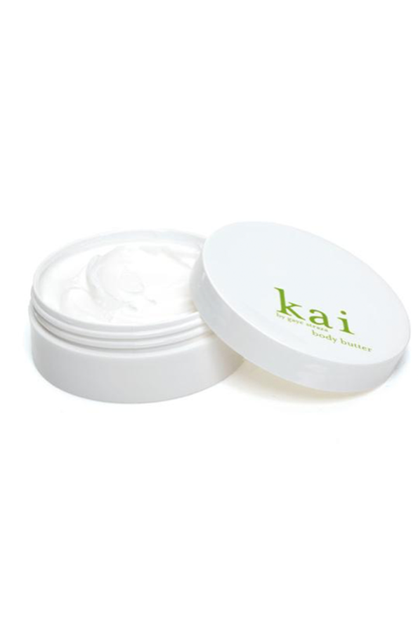 Kai Body Butter - gilt+gossamer