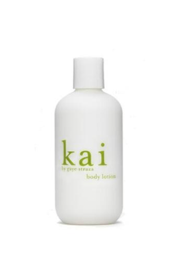 Kai Body Lotion - gilt+gossamer