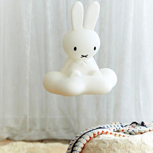 Stropná Lampa Mr Maria MIFFY Dream - Lavly.sk