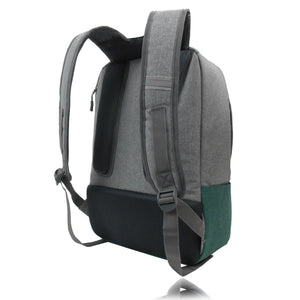 Atmos Creek SNOWFLAKE Professional Laptop backpack for men and women for office and college