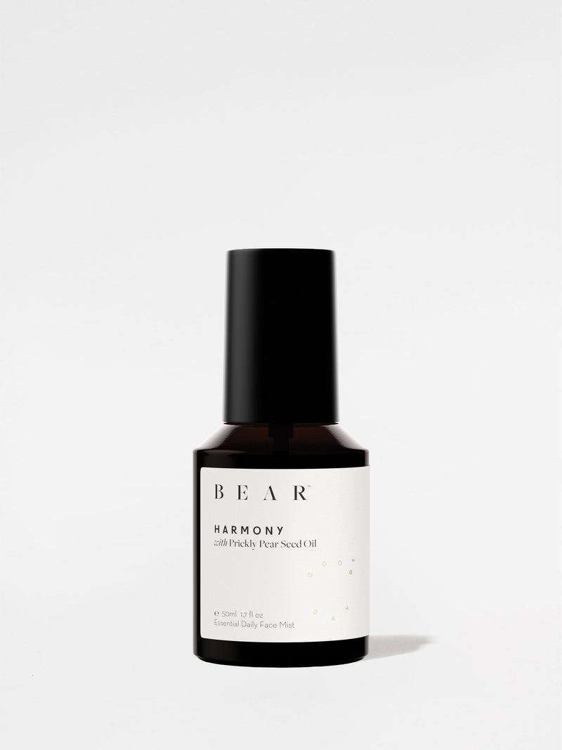 BEAR Harmony 60ml