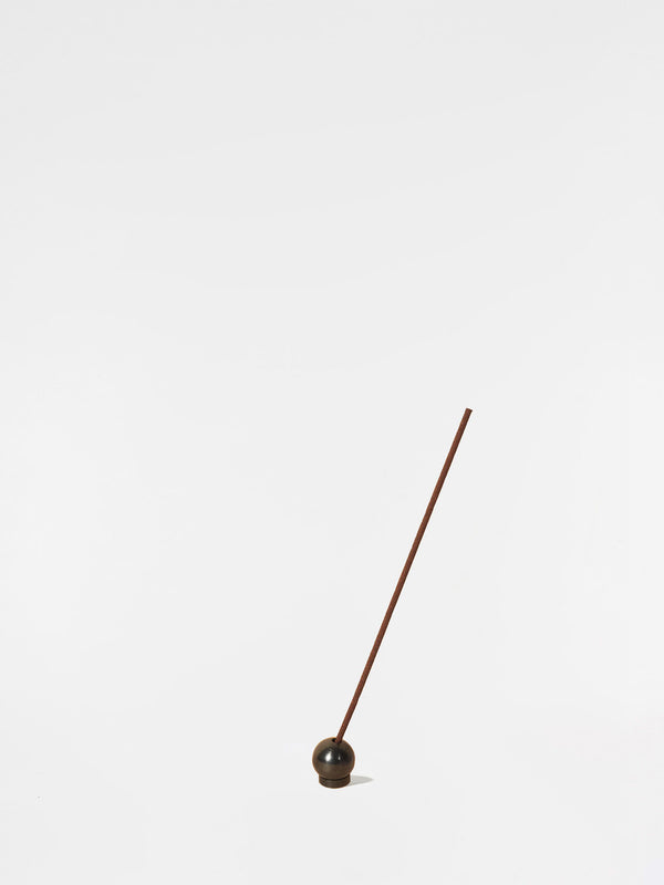 Ritual Incense Holder