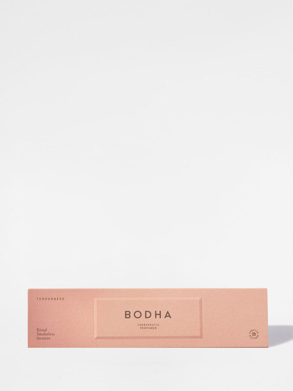 Bodha Tenderness Incense box