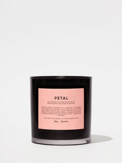 Boy Smells Petal Candle 8.5oz