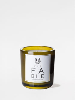 Ellis Fable Terrific Scented Candle 6.5oz
