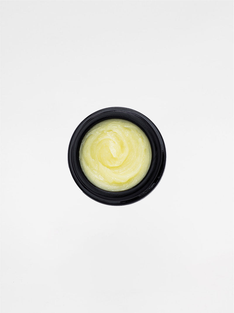 Luxury Lip Balm
