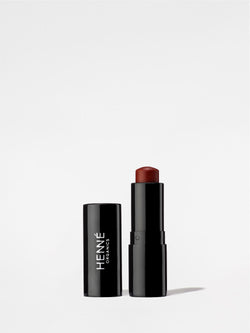 Henne Luxury Lip Tint - Intrigue
