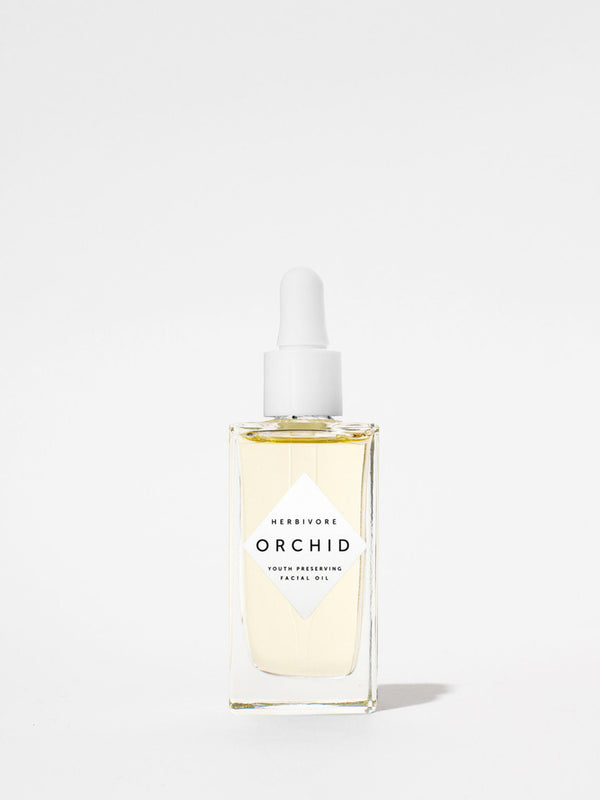 Herbivore Orchid Facial Oil 1.7oz Bottle