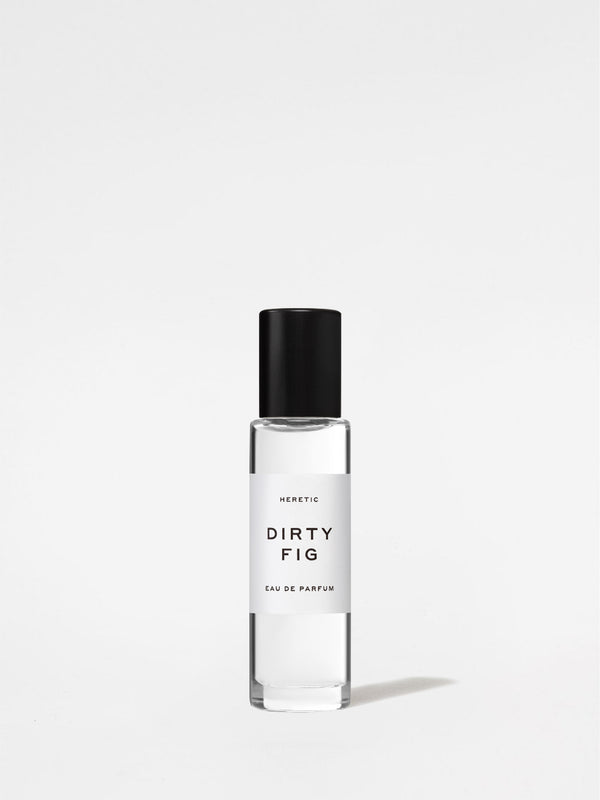 Heretic Dirty Fig Perfume Spray 15ml
