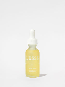 Lesse Ritual Serum Bottle