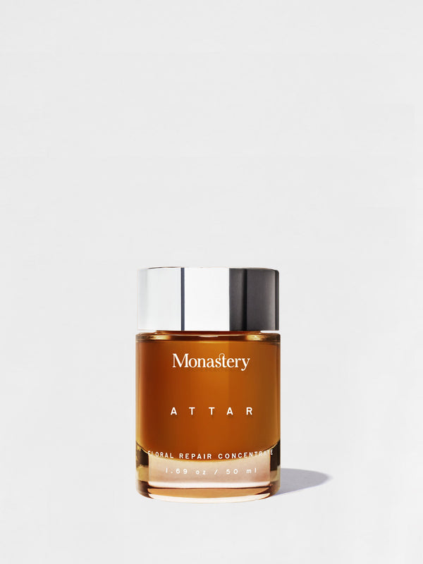 Attar Floral Repair Concentrate