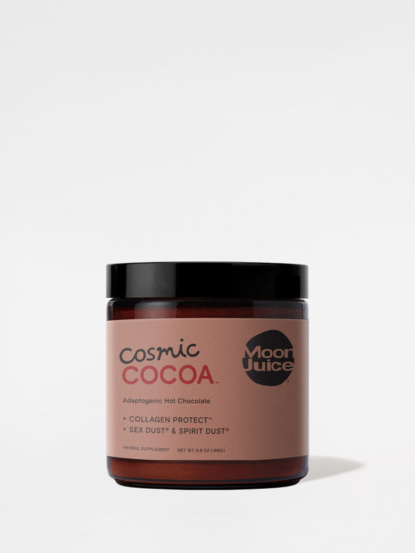Moon Juice Cosmic Cocoa 6.9oz