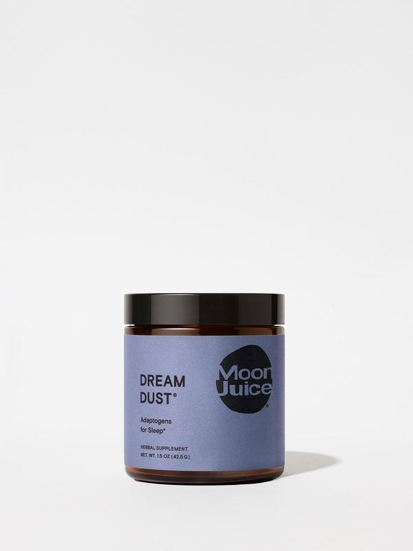 Moon Juice Dream Dust Powder Jar