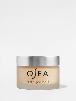 Osea Red Algae Mask 1.7oz jar