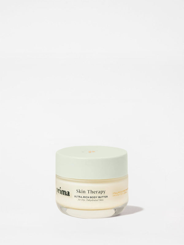Prima Skin Therapy Body Butter