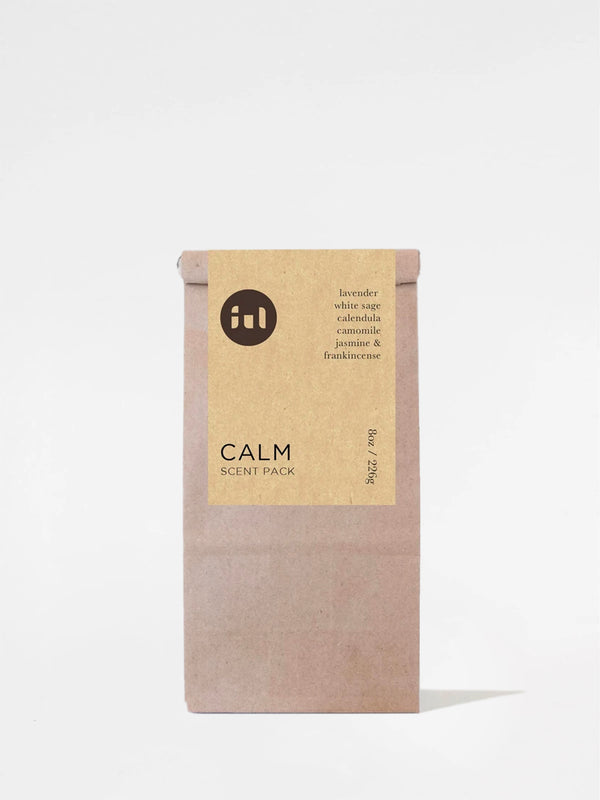 Calm Scent Pack
