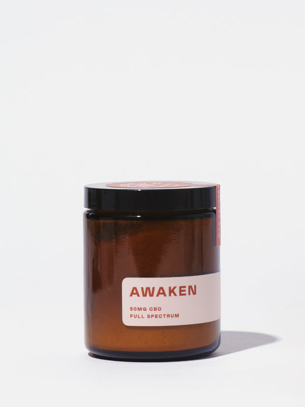 Awaken Bath Soak