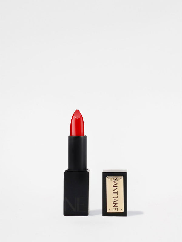 Saint Jane Amen Luxury Lip Cream