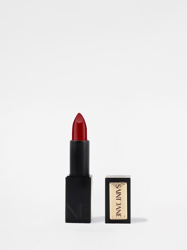 Saint Jane Honor Luxury Lip Cream