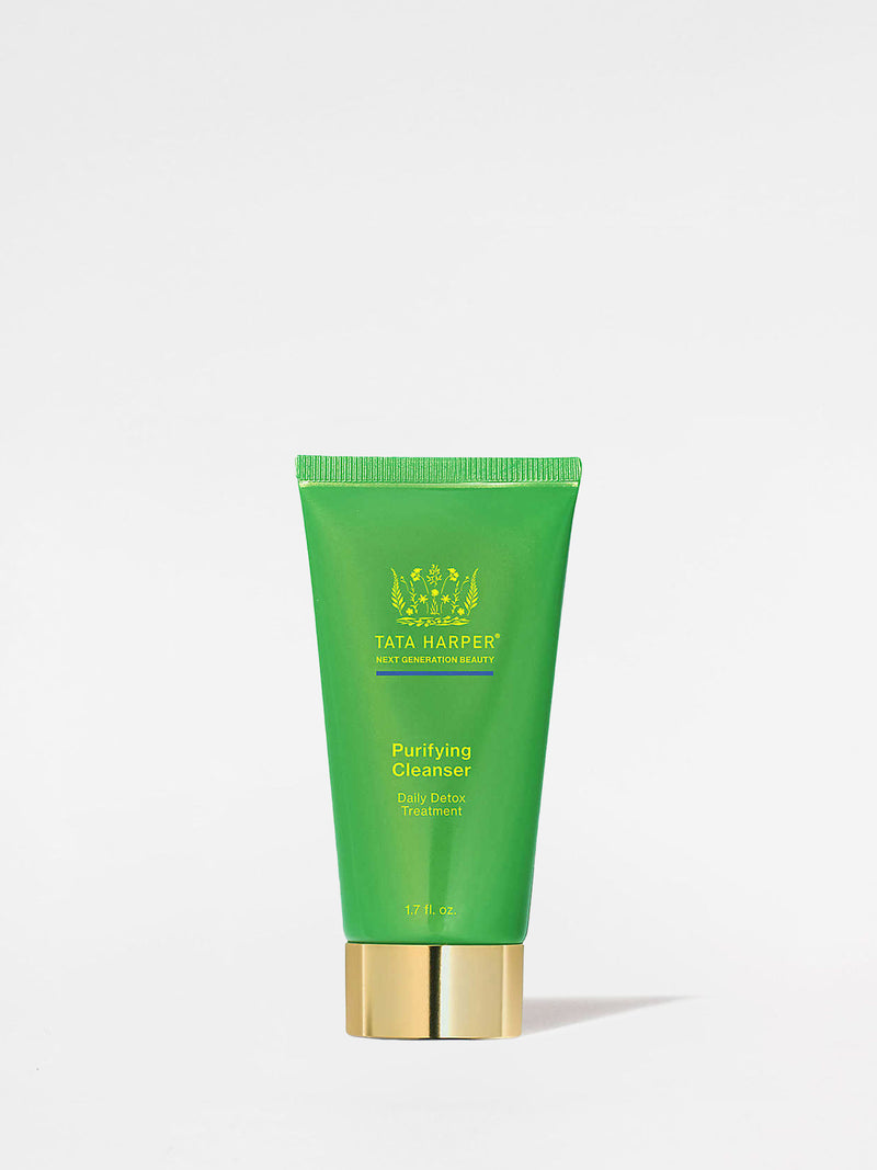 Tata Harper Purifying Cleanser 50ml