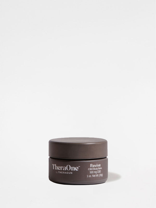 TheraOne Revive Body Balm