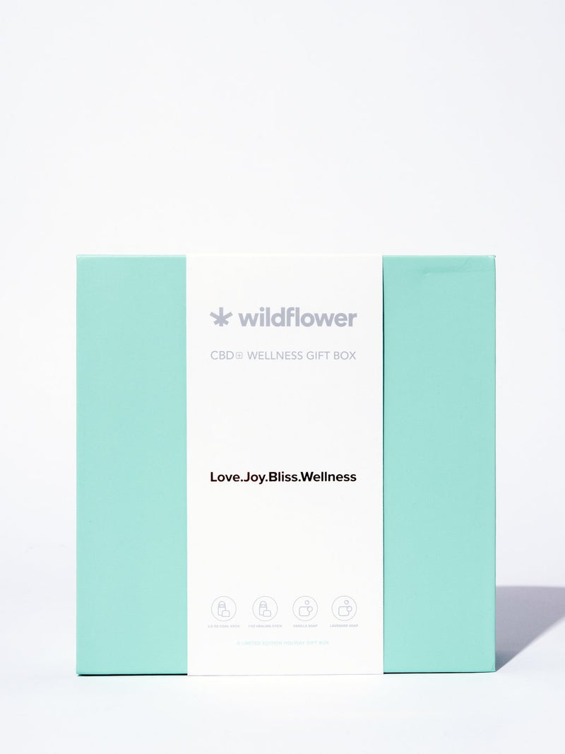 Wildflower Kit