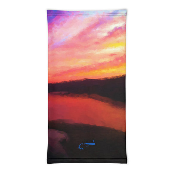 Melones Sunset Gaiter