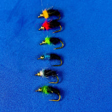 Candy Caddis