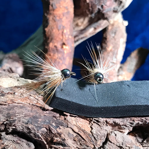 DBB Bead Head Caddis