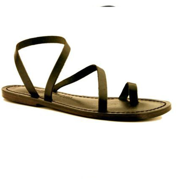Sandals - Casual Fashion Sandals