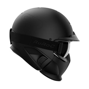 Casco Ruroc RG1-DX Core