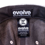 Gorro Evolve Skateboards