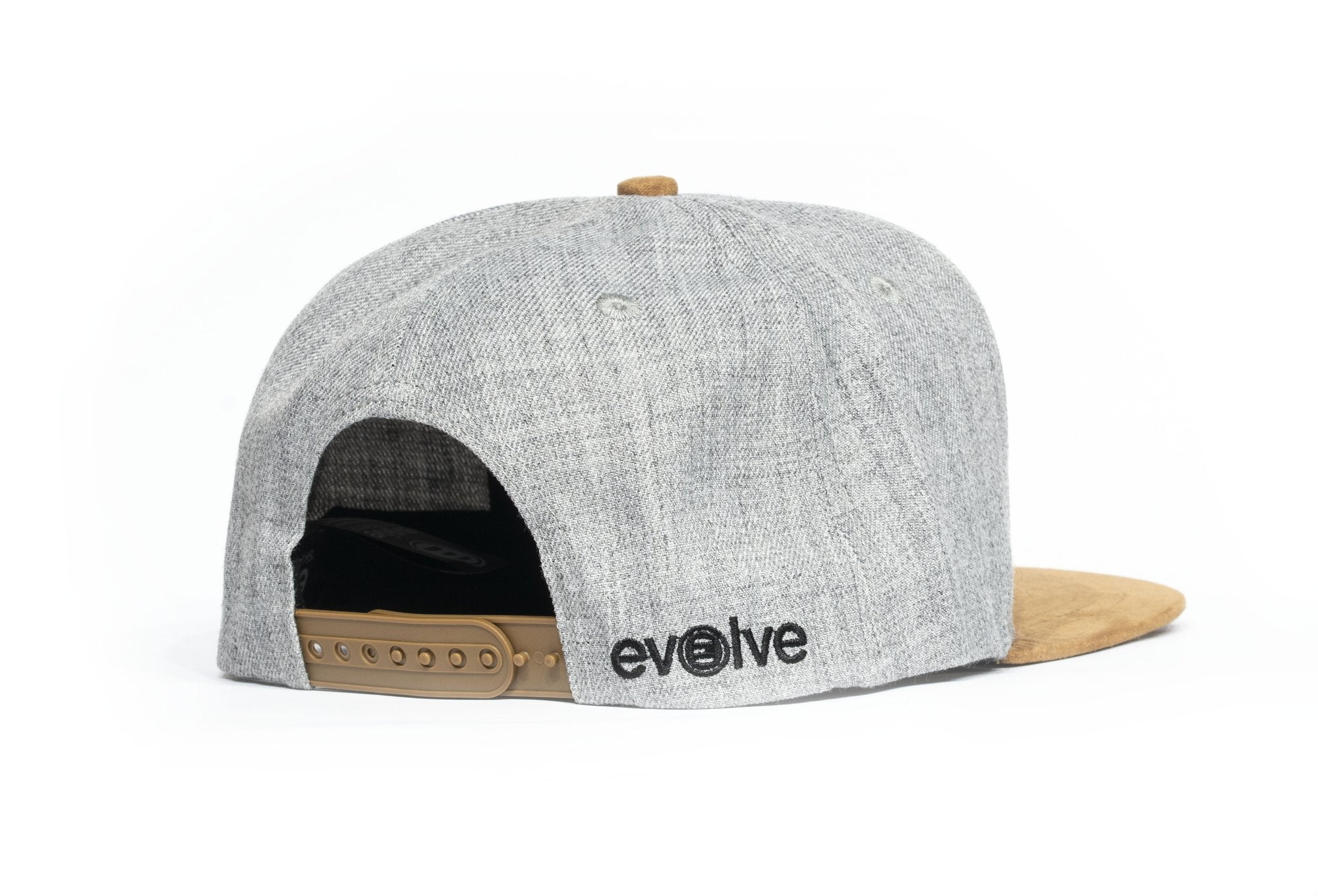 Gorro Evolve Skateboards 2021
