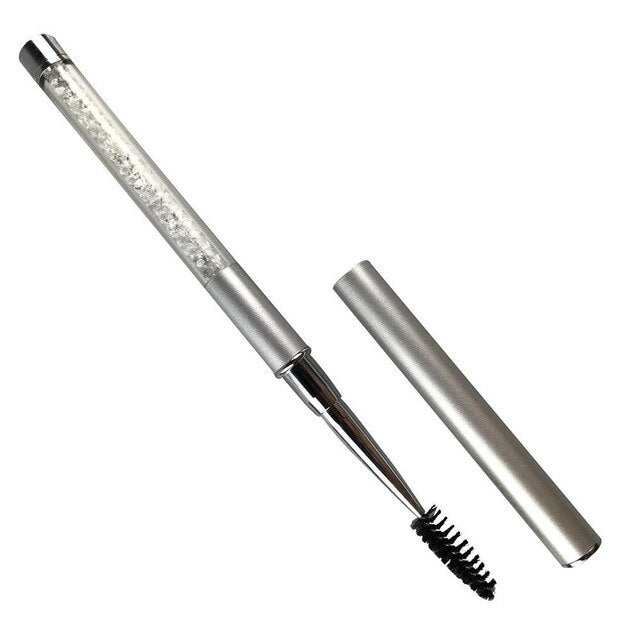 Durable Mascara Wand