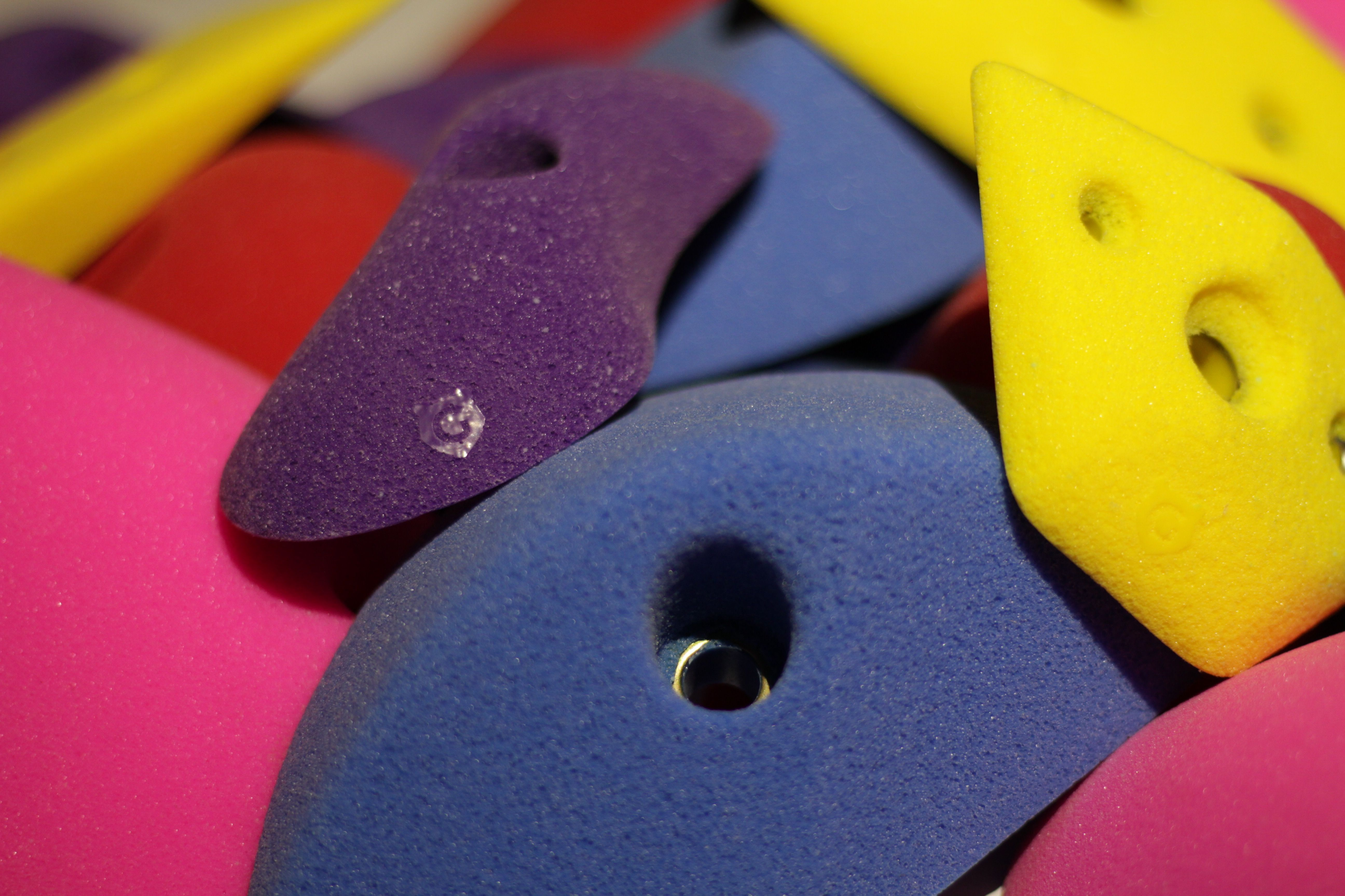 discount climbing holds