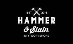Hammer & Stain - Seattle