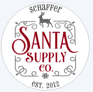 Testing 10/1/2018 (6:00pm) Santa Workshop (Kirkland)