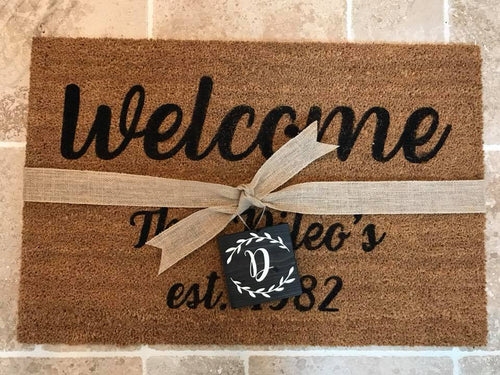 CUSTOM Personalized Gifts - Let Us Make it for You!