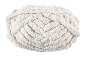 12-8-2019-  (Sunday) - 1:00pm- H & S Chunky Blanket Workshop- Downtown Kirkland