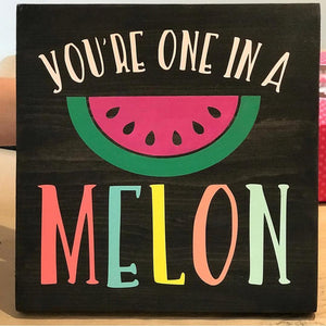 Copy of 11-2-2019- (Saturday) - 11:00am - PLANK SIGN WORKSHOP - $35.00 - $45.00  (Downtown Kirkland Studio)
