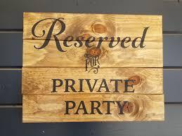 1-17-2020 - (12:00pm - 2:30pm) - RESERVED MADELEINE'S PRIVATE PARTY