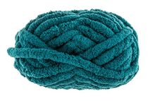 Load image into Gallery viewer, 12-8-2019-  (Sunday) - 1:00pm- H & S Chunky Blanket Workshop- Downtown Kirkland