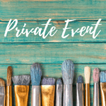 PRIVATE EVENT - 10/15/2019 - Tuesday - SAVERS Team Event - PRIVATE