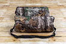 Load image into Gallery viewer, Realtree® Camo Tubes® Sport