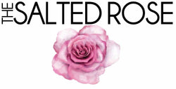 The Salted Rose