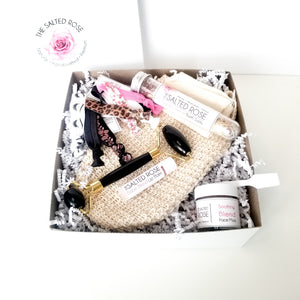 The Galentines Day Gift Set