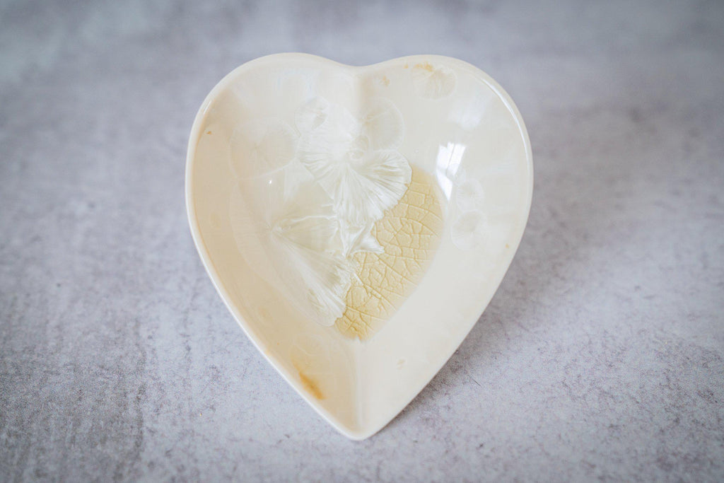 Hearts for Gosia-Mother of Pearl-Edgecomb Potters (4127872450700)