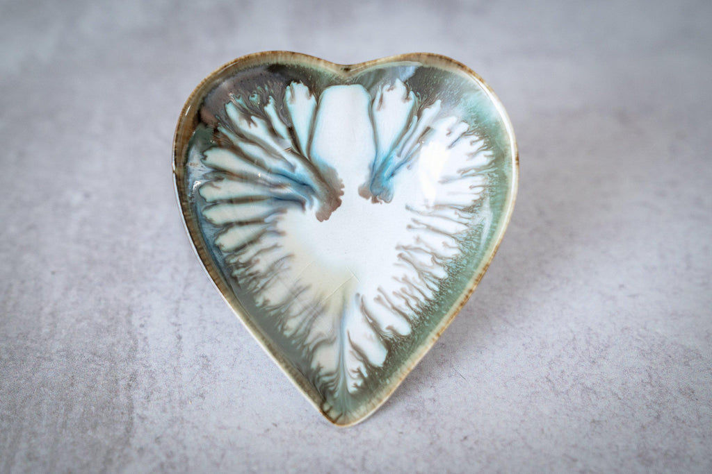 Hearts for Gosia-Seabreeze-Edgecomb Potters (4127872450700)