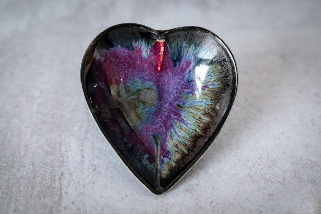 Hearts for Gosia-ROSE-Edgecomb Potters (4127872450700)